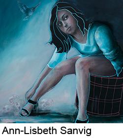 ann-lisbeth