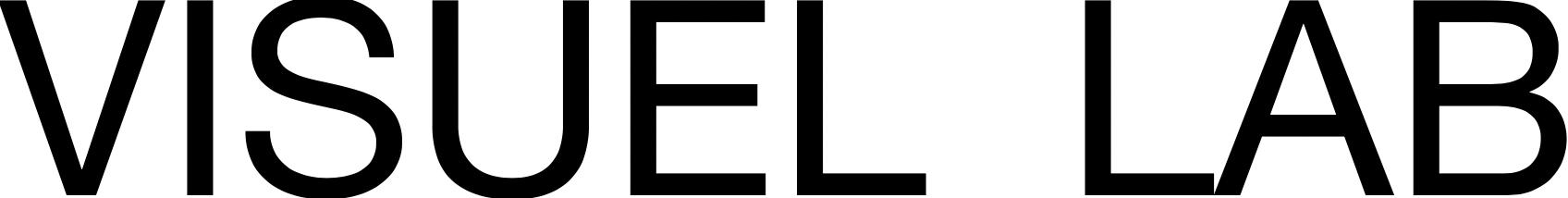 Visuel_Lab logo
